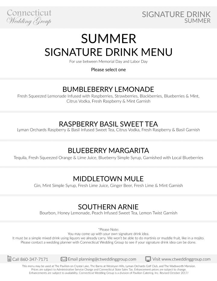 Summer-Signature-Drink-Menu_2018-1