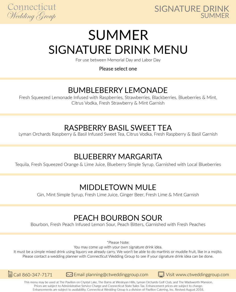 Summer-Signature-Drink-Menu_2019-Orange-Website-Version