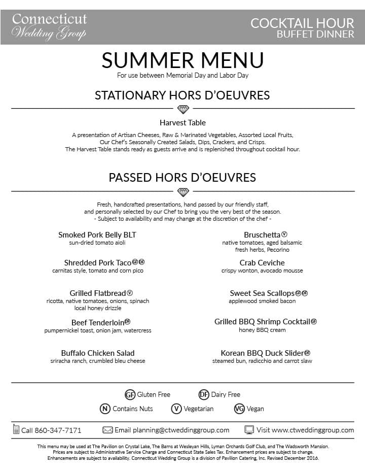 Summer_03_Summer-Buffet-Menu