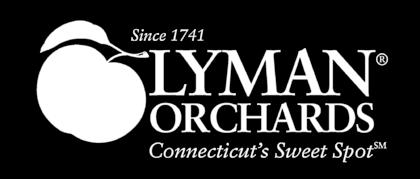 lyman-logo