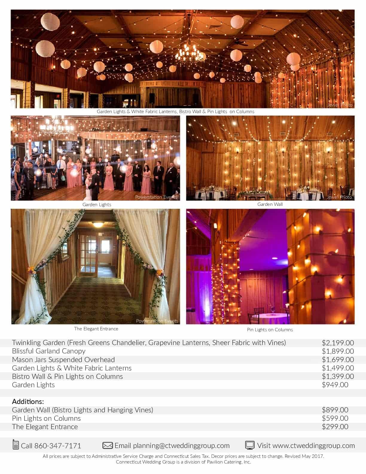 117_15412_Pavilion-on-Crystal-Lake-Decor-Package_2018-002-min