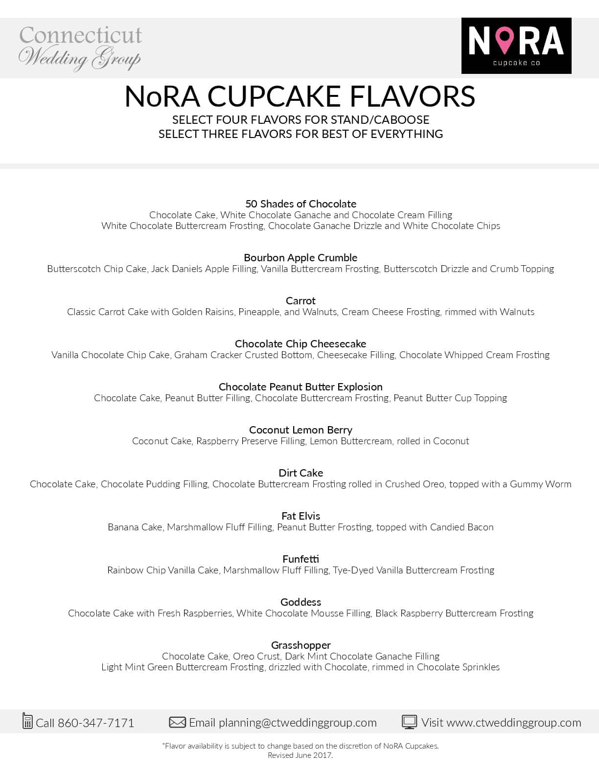 117_15434_NoRA-Cupcake-Flavors_2018-001