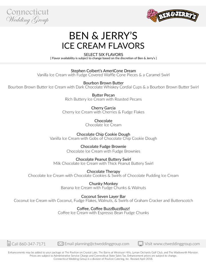 Ben-Jerrys-Ice-Cream-Flavors_2018-1
