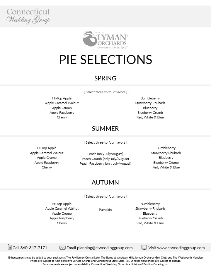 Delicious_06_Lyman-Orchards-Pie-Flavors