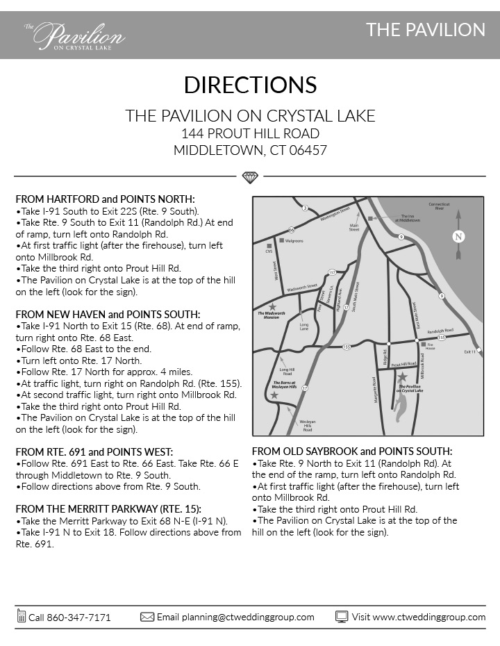 Directions_01_Pavilion-Crystal-Lake-Directions