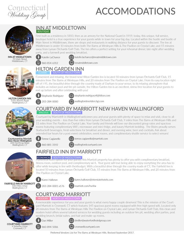 Preferred-Partners-List_Barns_2018-6