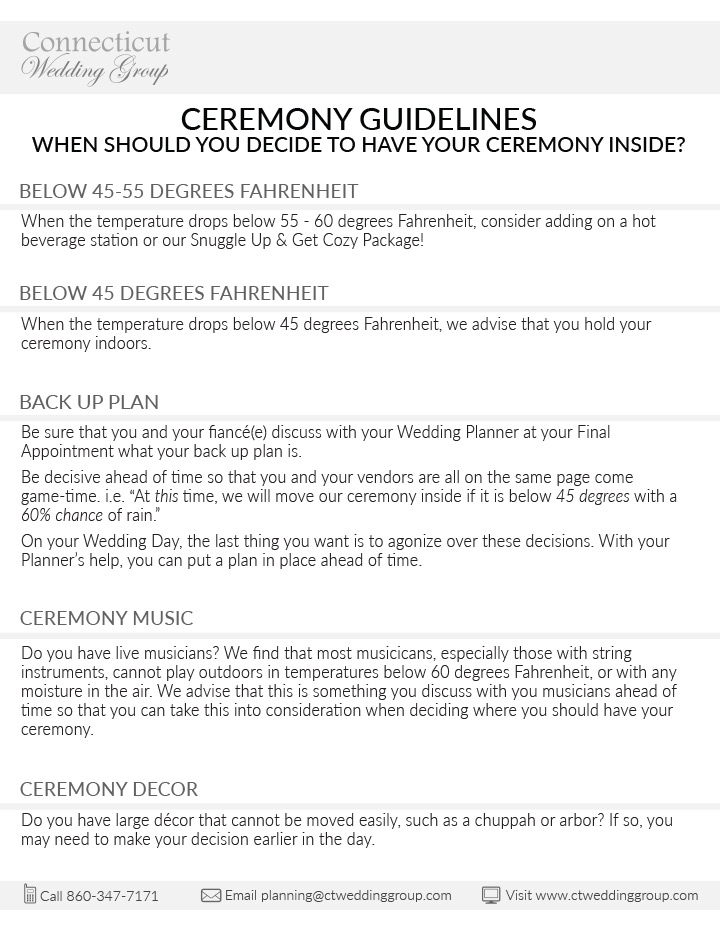 Select_01_Ceremony-Guidelines
