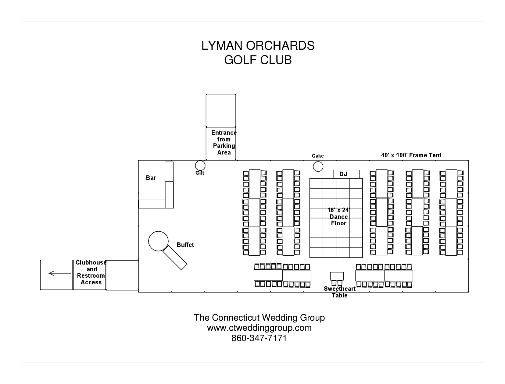 117_11393_Lyman-Orchards-Golf-Club-Farm-Table-Floor-Plan-190-Guests-001