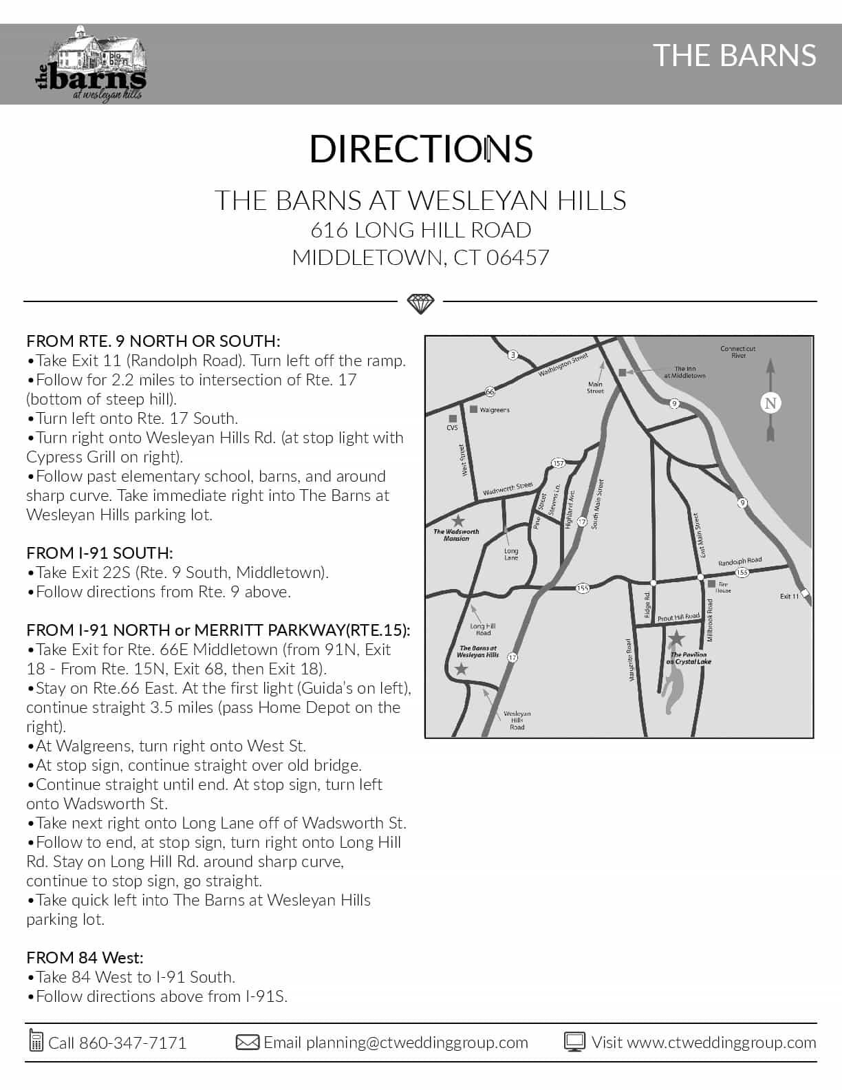 117_13016_Barns-at-Wesleyan-Hills-Directions-001