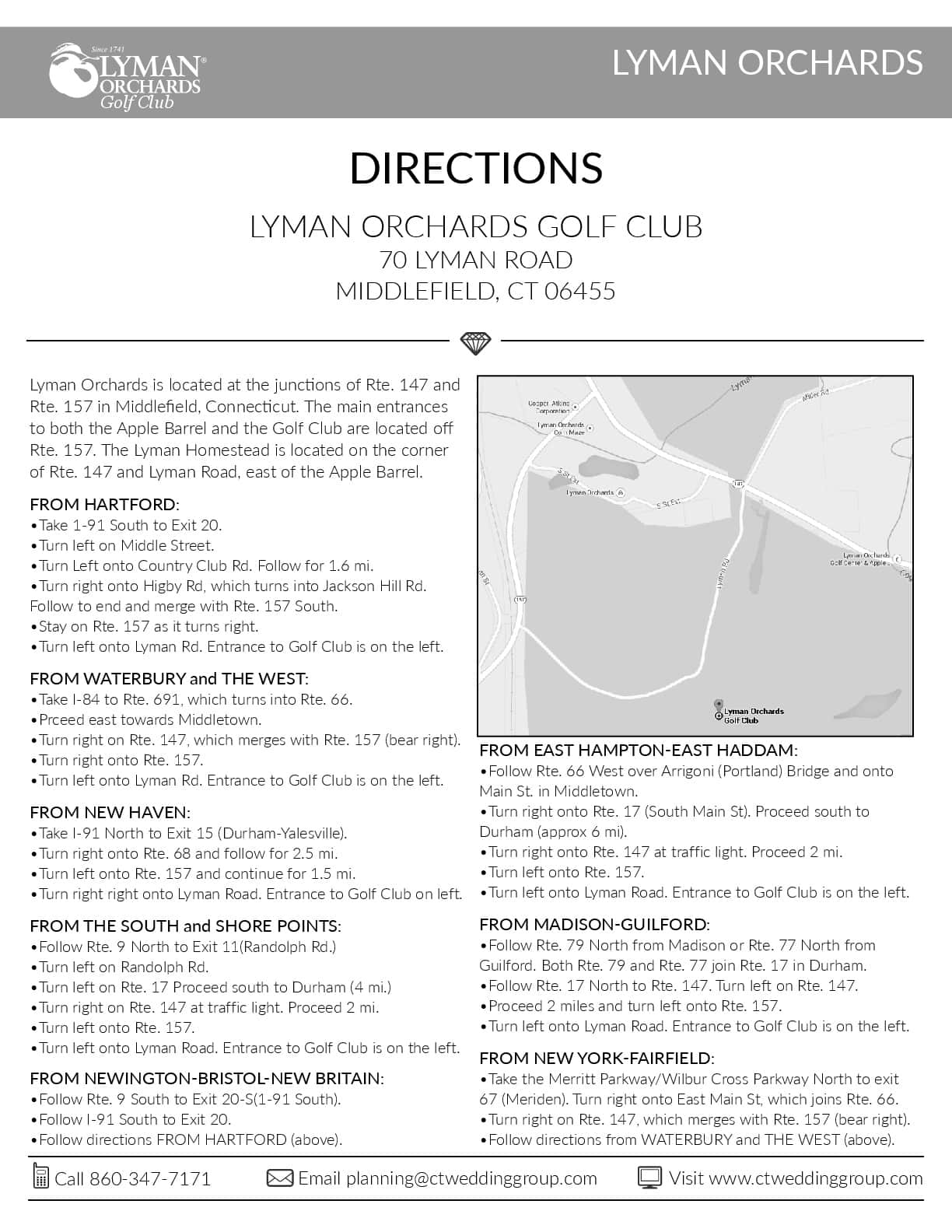 117_13018_Lyman-Orchards-Golf-Club-Directions-001