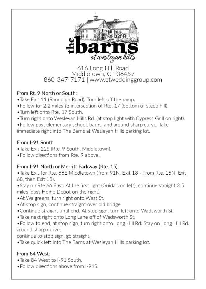 117_13161_Direction-Card-The-Barns-at-Wesleyan-Hills-001