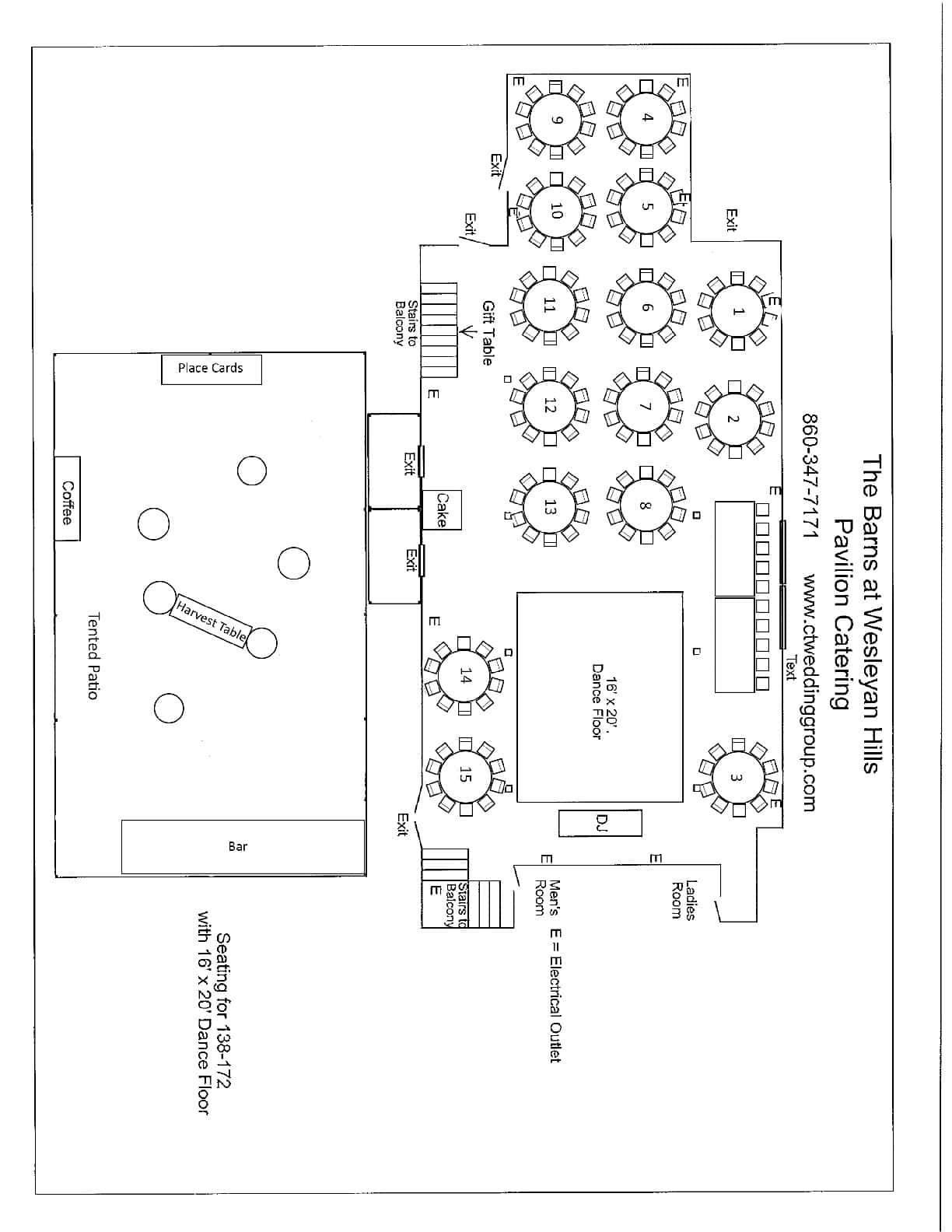 117_13370_Barns-at-Wesleyan-Hills-Floor-Plan-Long-Table_2016-001