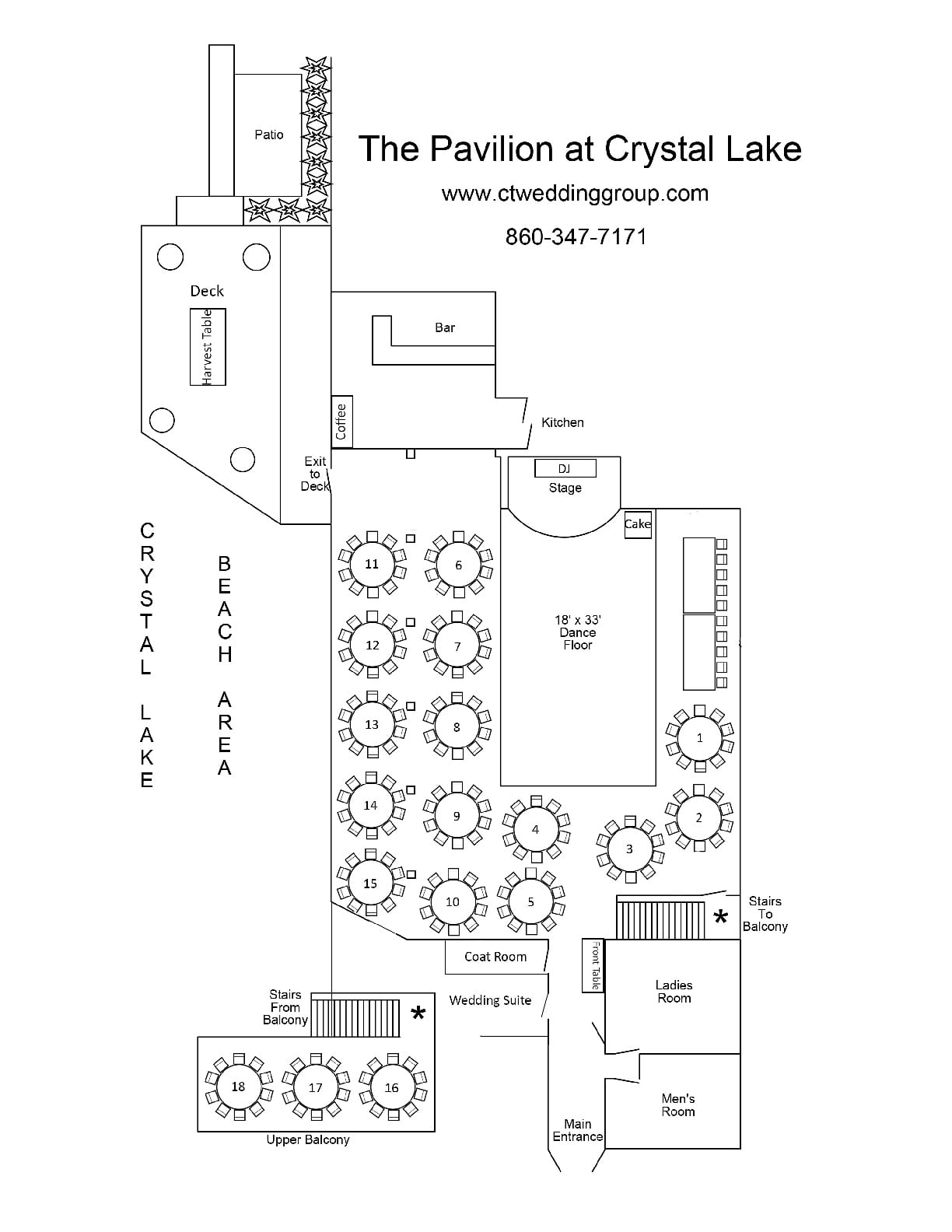 117_13371_Pavilion-on-Crystal-Lake-Long-Table-Plan_2016-001