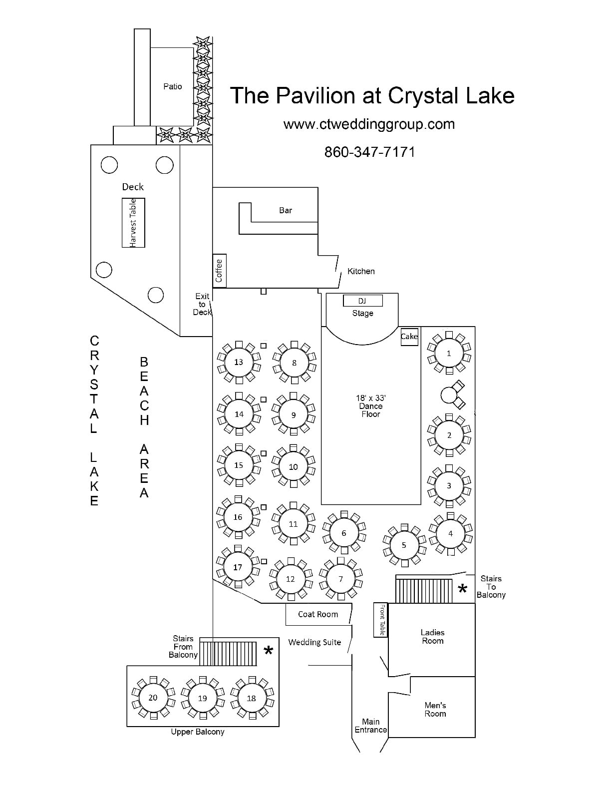 117_13372_Pavilion-on-Crystal-Lake-Sweetheart-Table-Floor-Plan_2016-001