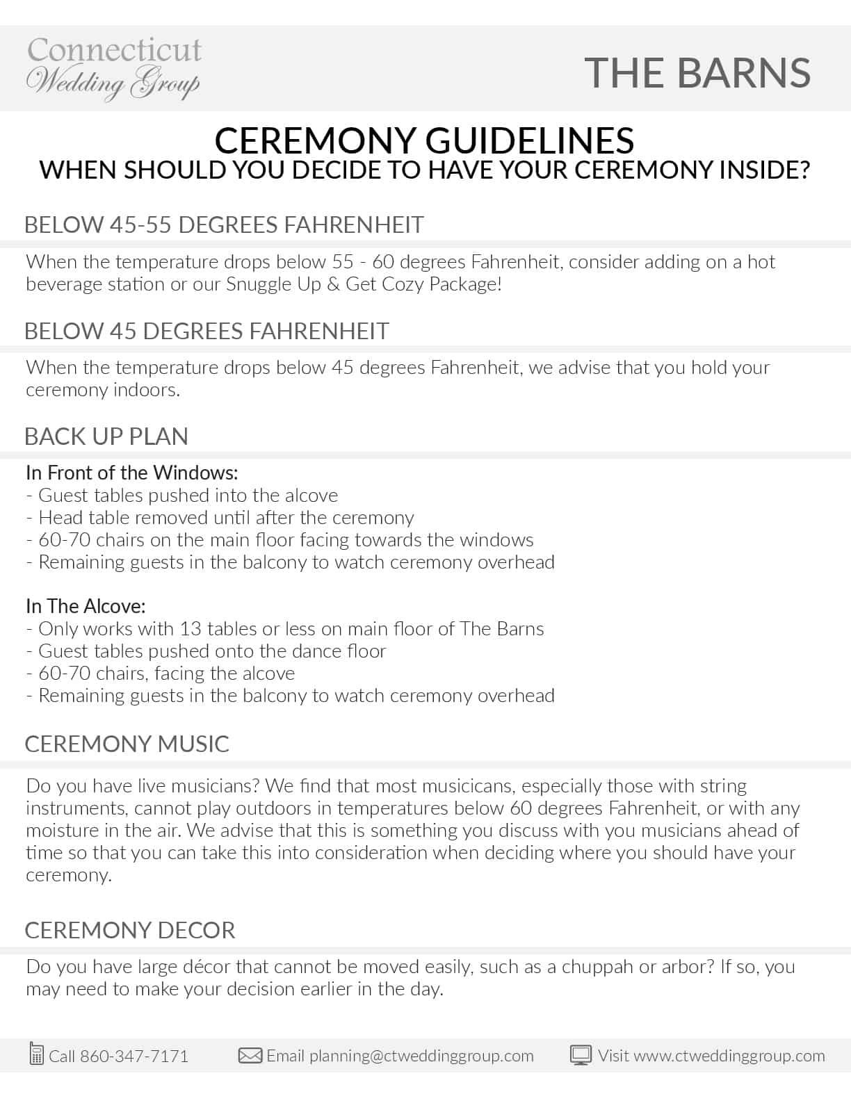 117_15178_Ceremony-Guidelines_-The-Barns-001