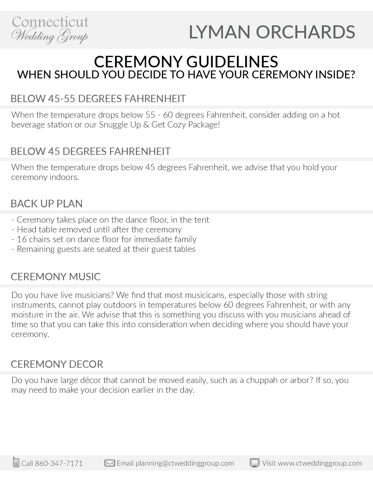 117_15180_Ceremony-Guidelines_-Lyman-Orchards-001-min