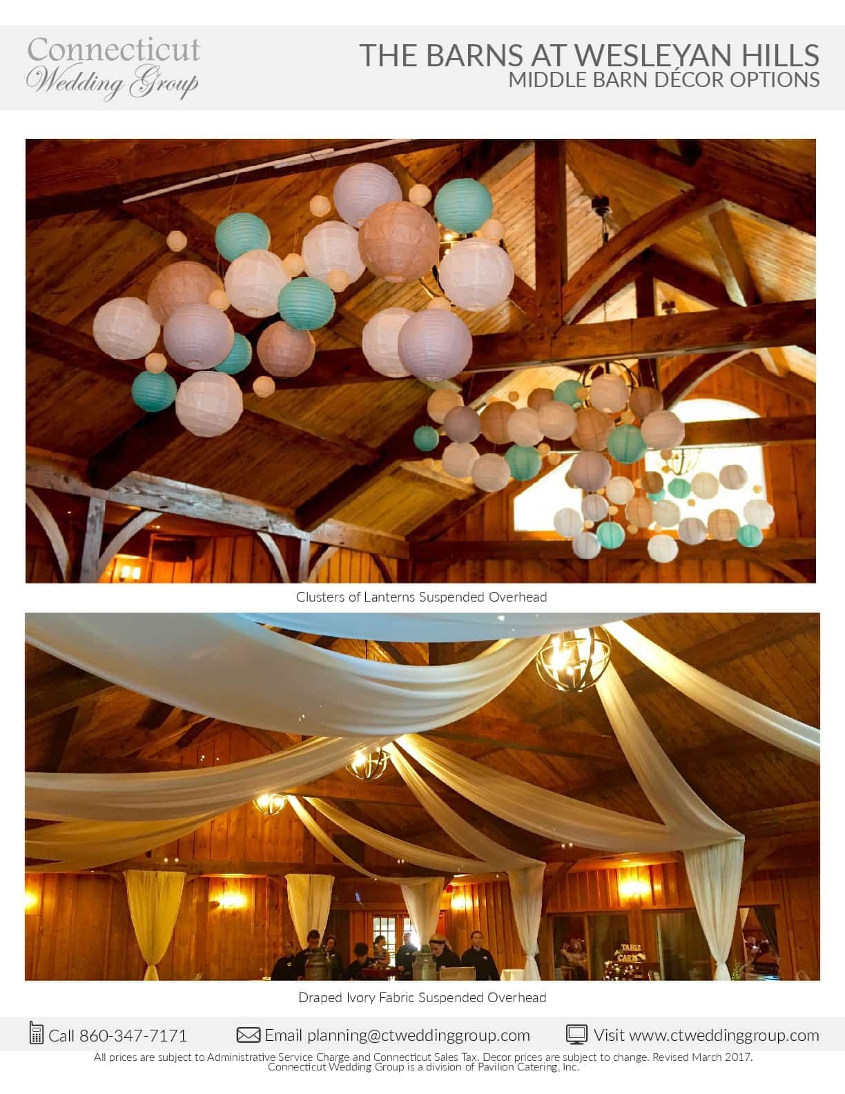 117_15305_Middle-Barn-Decor-Package_2017-001