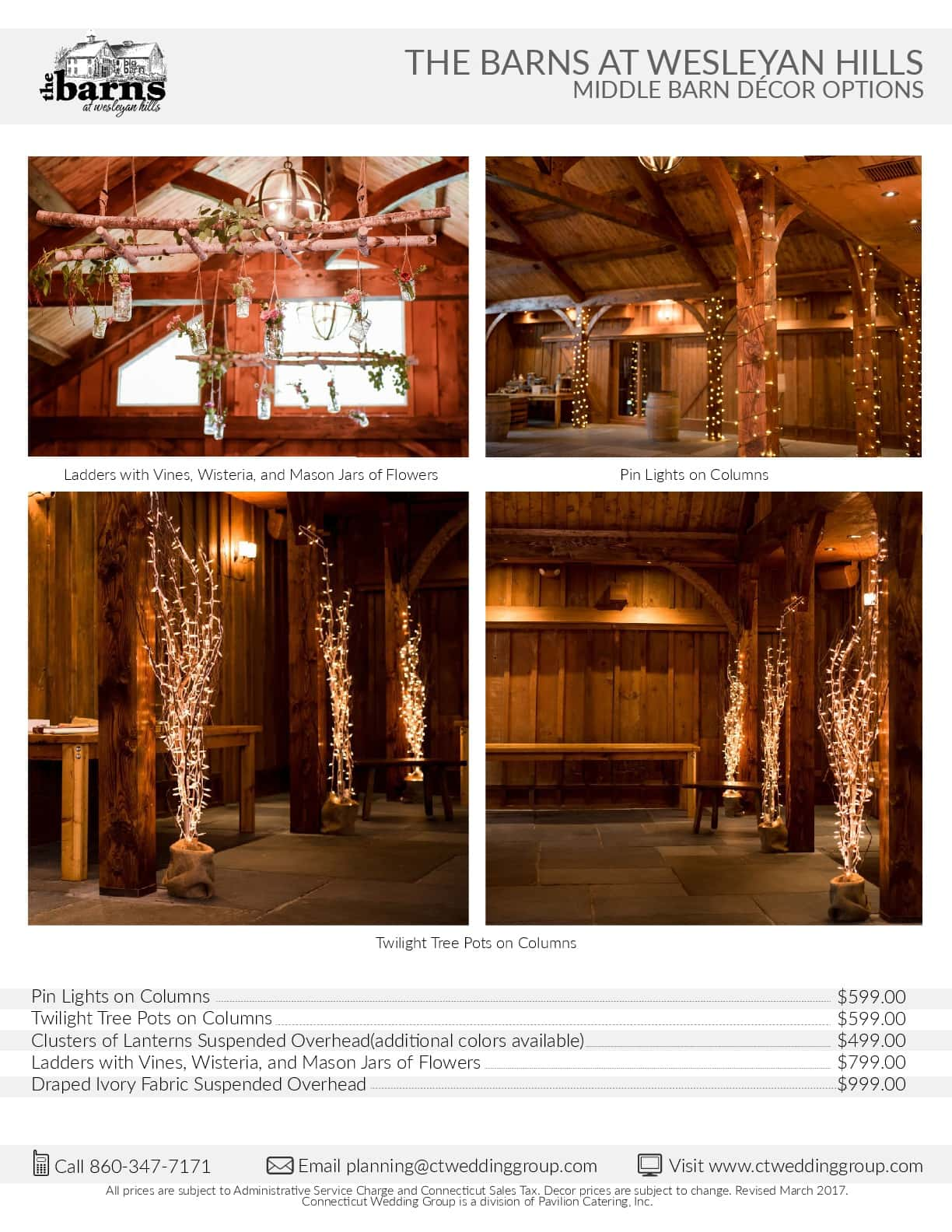 117_15305_Middle-Barn-Decor-Package_2017-002