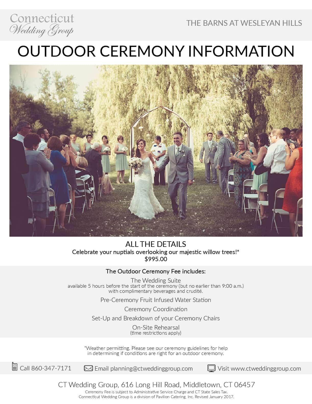 117_15308_Ceremony-Fee-Information_Barns_2018-001-min