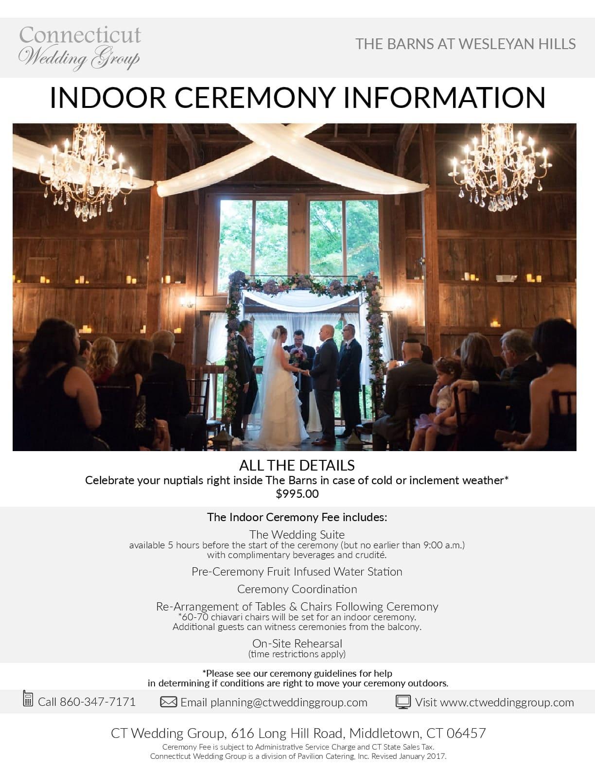 117_15308_Ceremony-Fee-Information_Barns_2018-002-min