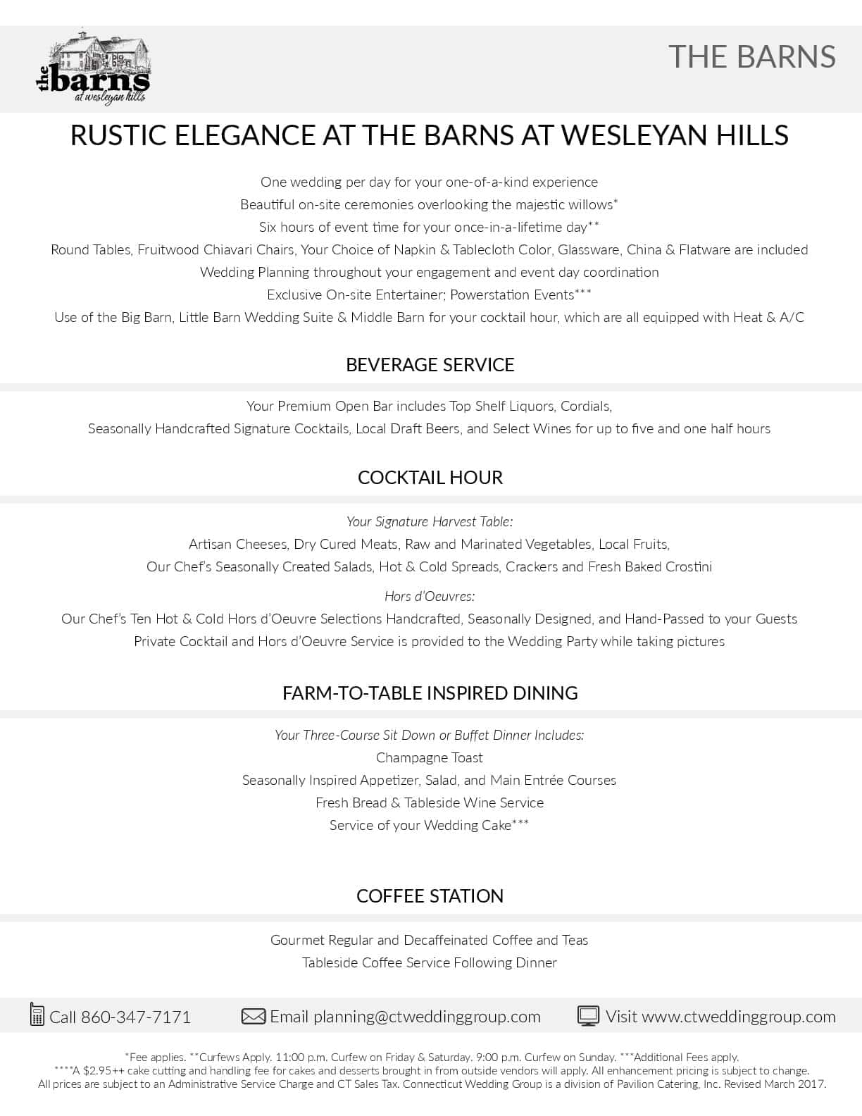 117_15311_Barns-at-Wesleyan-Hills-Signature-Wedding-Package_2017-002-min