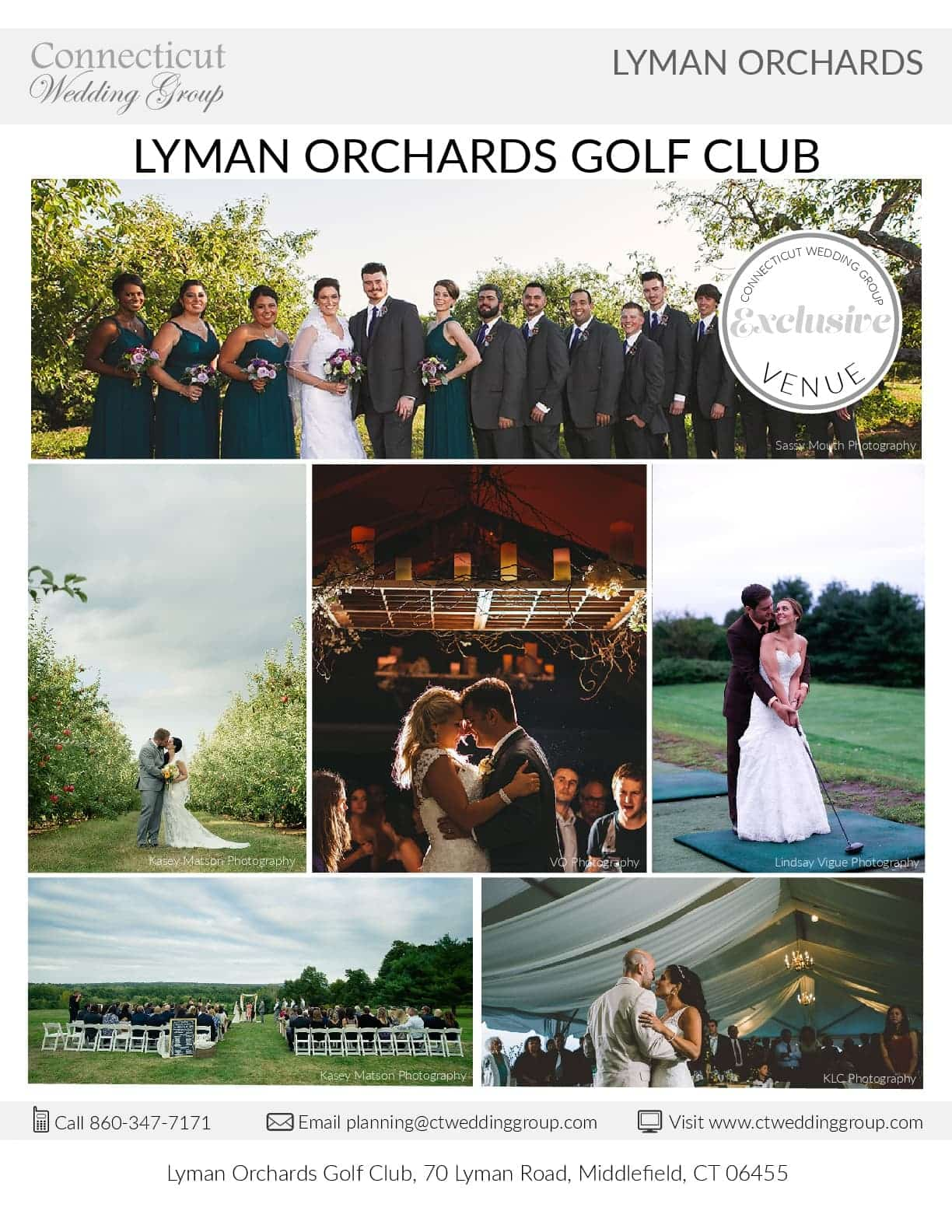 117_15312_Lyman-Orchards-Golf-Club-Signature-Wedding-Package_2017-001-min