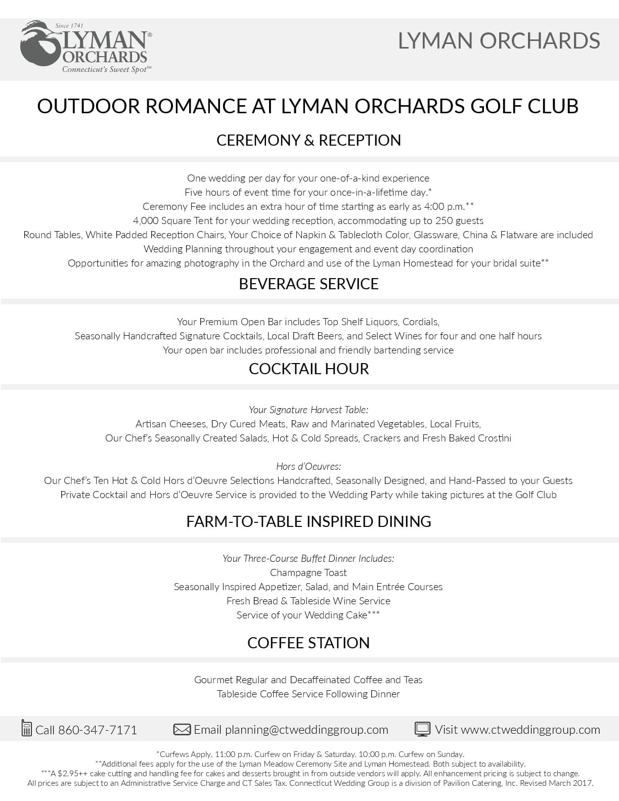 117_15312_Lyman-Orchards-Golf-Club-Signature-Wedding-Package_2017-002-min