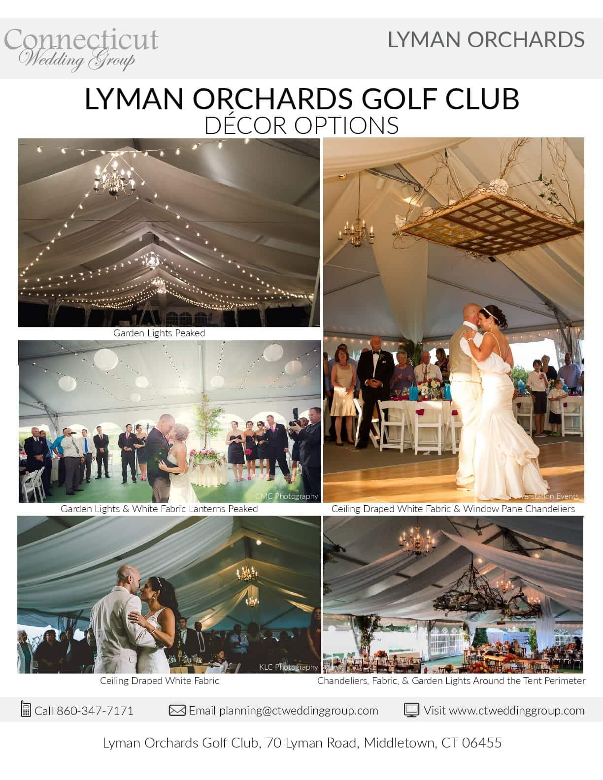 117_15314_Lyman-Orchards-Golf-Club-Decor-Package_2017-001-min