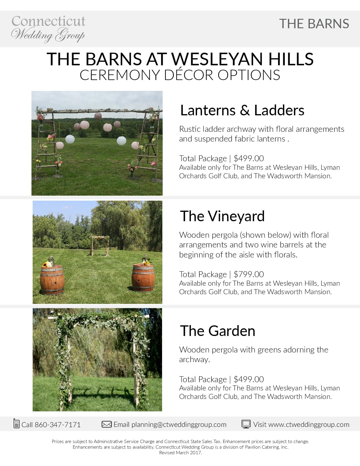 117_15315_Barns-at-Wesleyan-Hills-Ceremony-Decor-Packages_2017-001