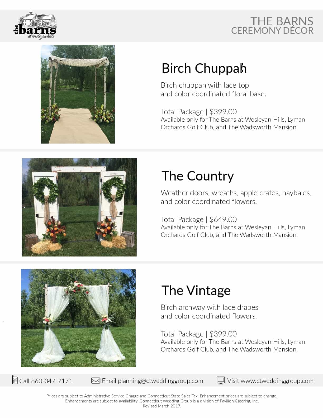 117_15315_Barns-at-Wesleyan-Hills-Ceremony-Decor-Packages_2017-002