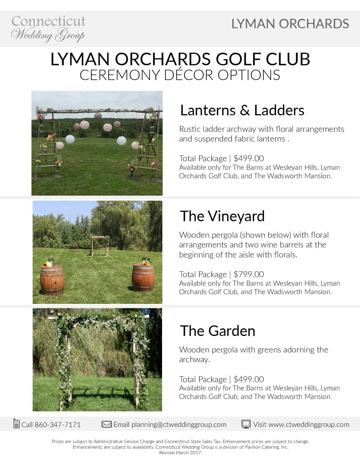 117_15317_Lyman-Orchards-Golf-Club-Ceremony-Decor-Packages_2017-001-min