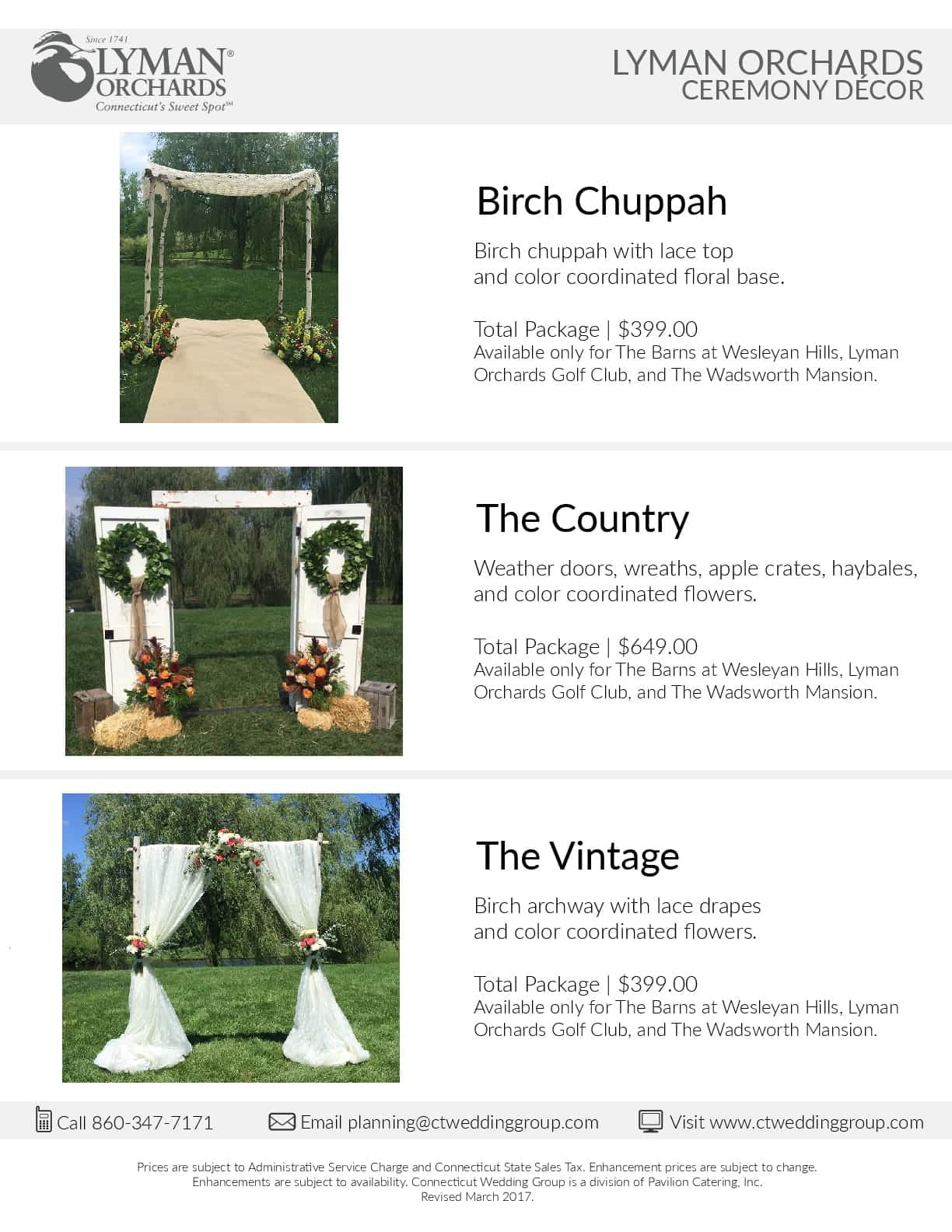 117_15317_Lyman-Orchards-Golf-Club-Ceremony-Decor-Packages_2017-002-min