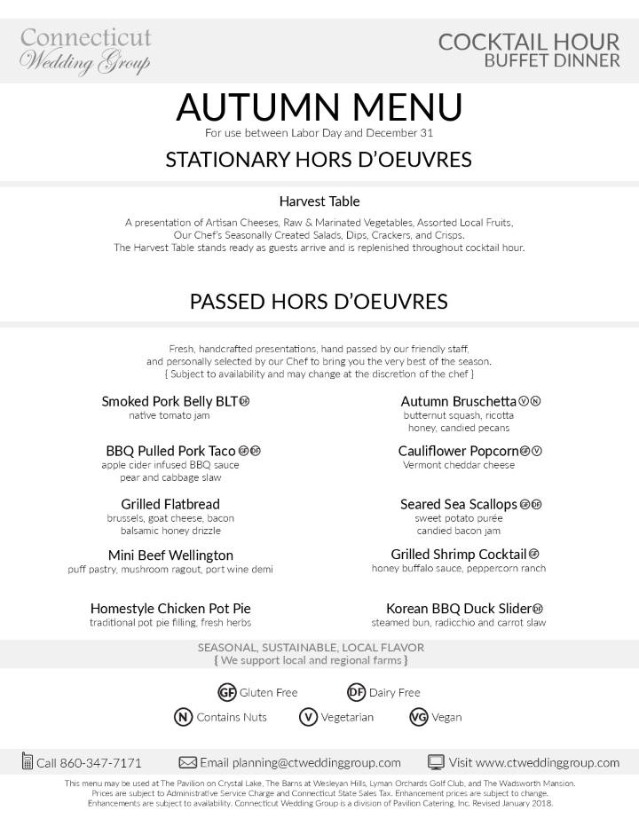 Autumn-Buffet-Menu_2018-001