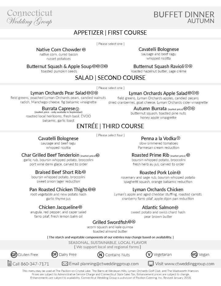Autumn-Buffet-Menu_2018-002