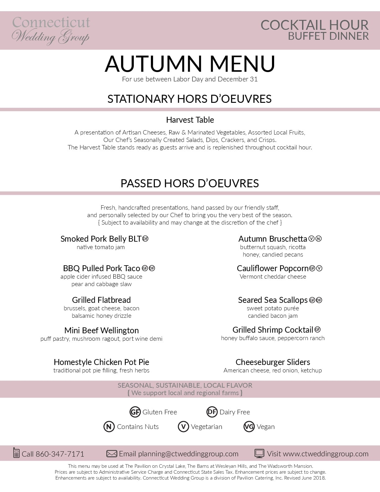 Autumn-Buffet-Menu_2019-Maroon-Website-Version-001-min