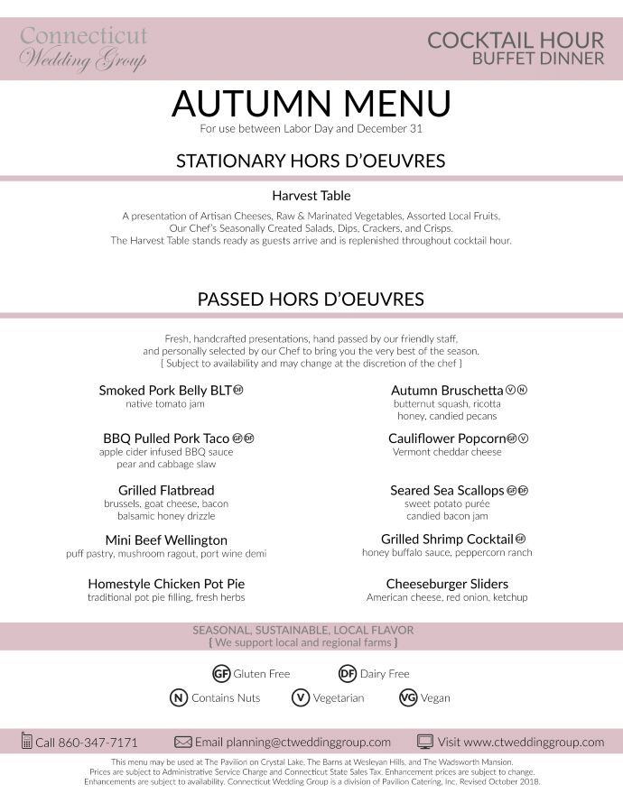 Autumn-Buffet-Menu_2019-Maroon-Website-Version-1-1