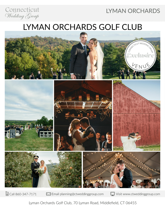 Lyman-Orchards-Golf-Club-Signature-Wedding-Package_2019-1
