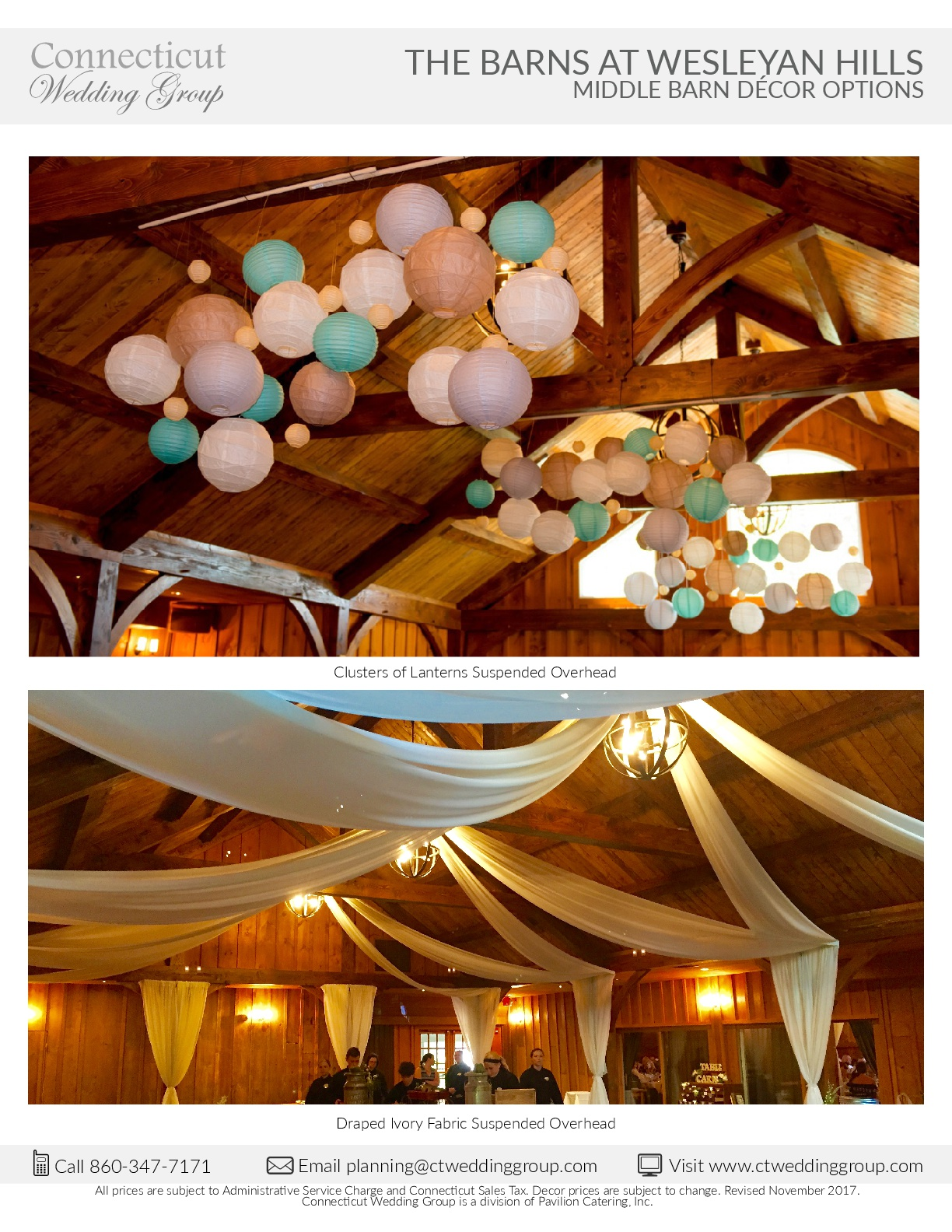 Middle-Barn-Decor-Package_2018-001