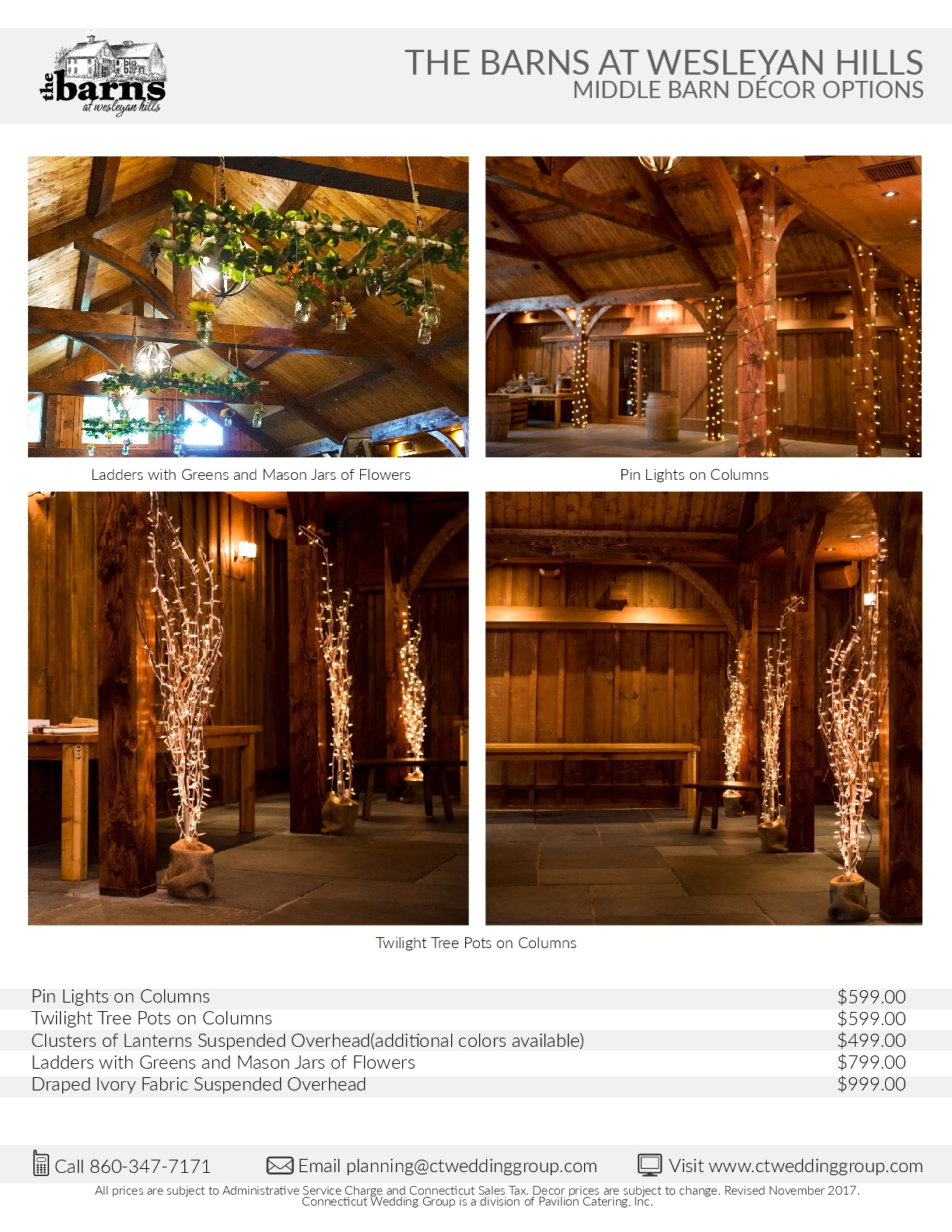 Middle-Barn-Decor-Package_2018-002