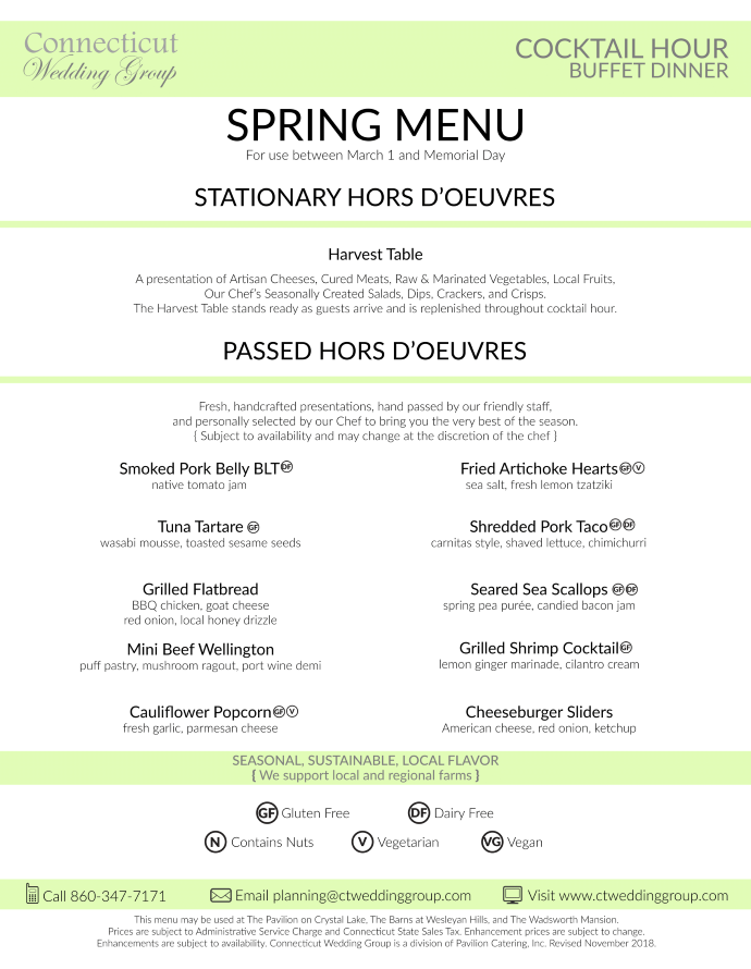 Spring-Buffet-Menu_2019-Green-Website-Version-1