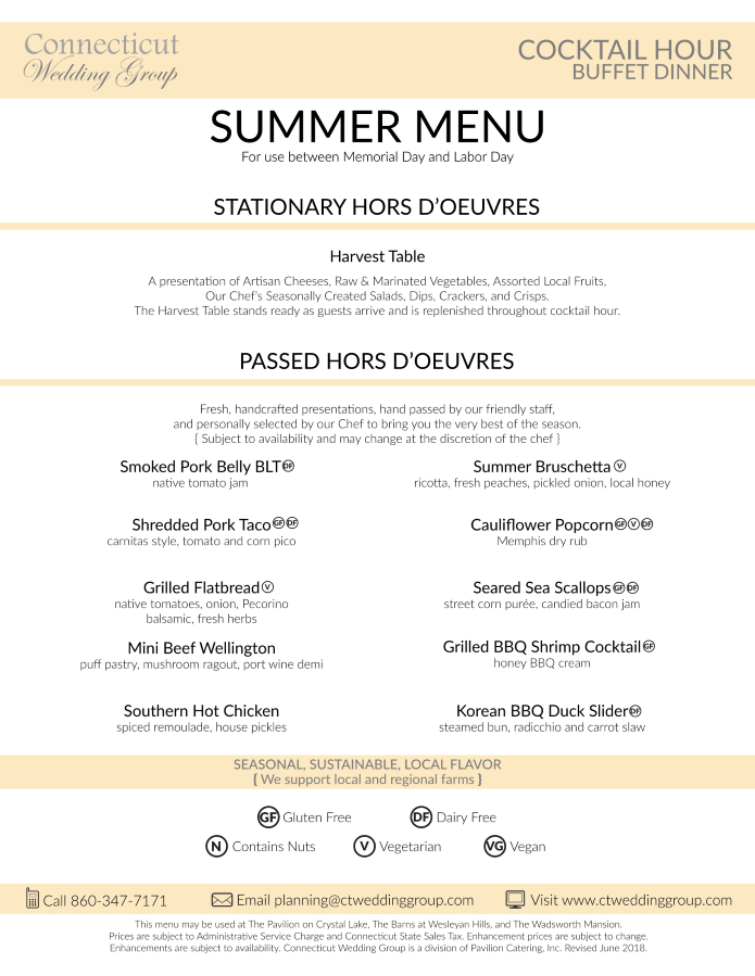 Summer-Buffet-Menu_2019-Orange-Website-Version-1
