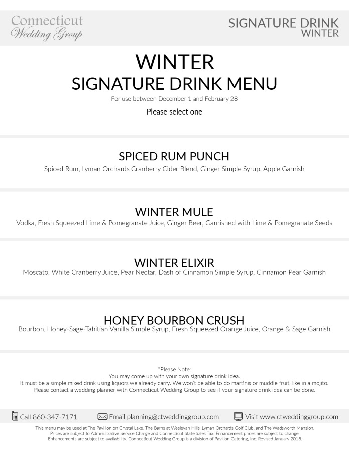 Winter-Signature-Drink-Menu_2018-001
