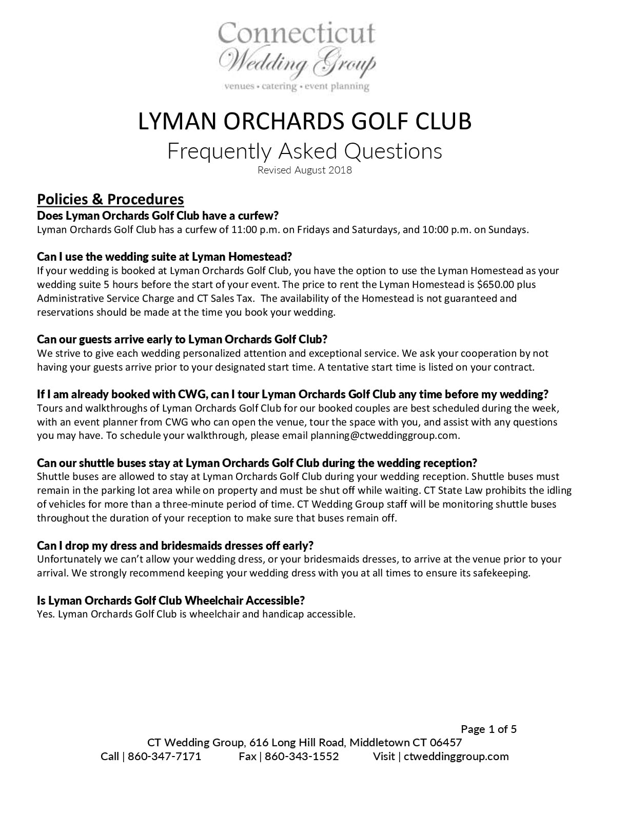 Frequently-Asked-Questions-Lymans-August-2018-001-min