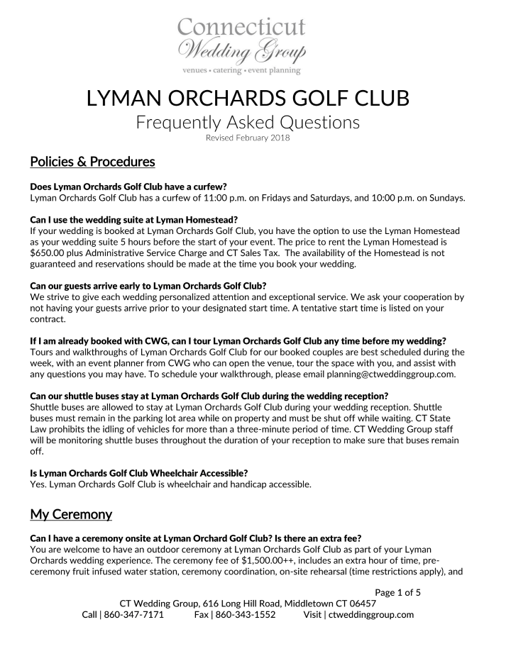 Frequently-Asked-Questions-Lymans-February-2018-1
