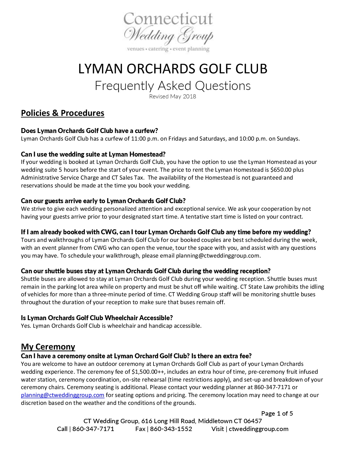Frequently-Asked-Questions-Lymans-May-2018-001
