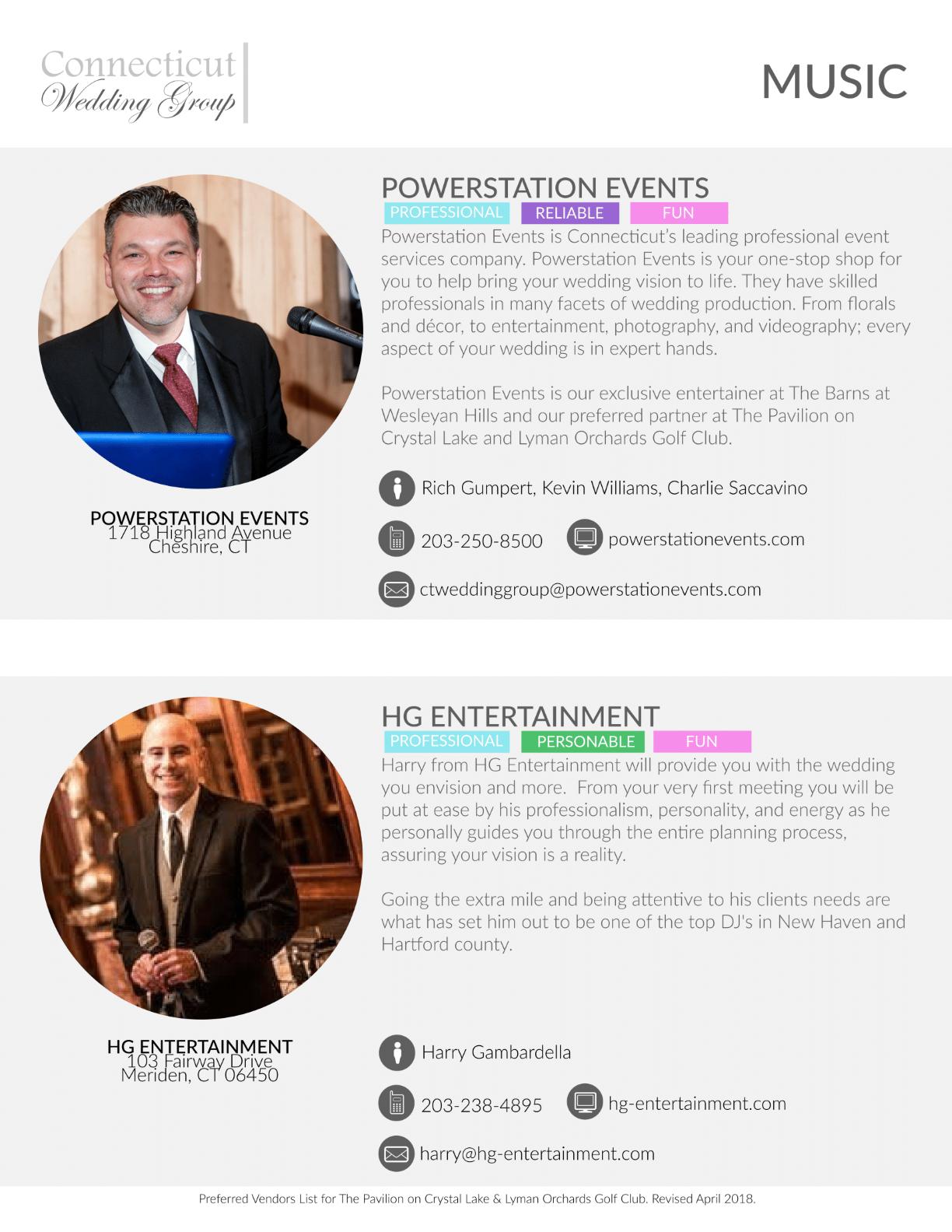 Preferred-Partners-List_Pavilion-and-Lymans_2018-02