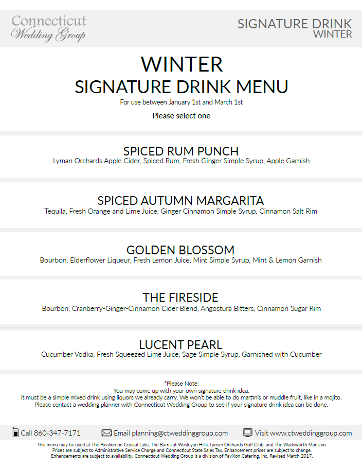 Winter-Buffet-Menu-01
