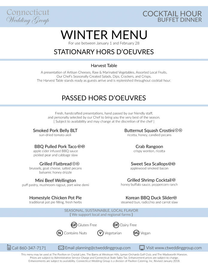 Winter-Buffet-Menu_2018-Blue-Website-Version-1
