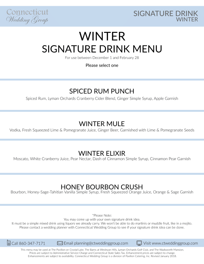 Winter-Signature-Drink-Menu_2018-Blue-Website-Version-1