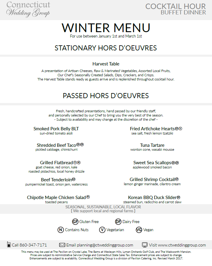 Winter-Sit-Down-Menu-01